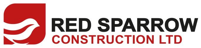 1-Red logo