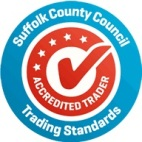 suffolk-county-council-trading-standards-accredited-trader